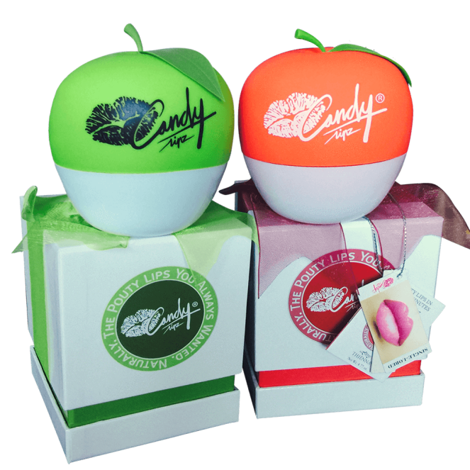 candylipz-apple-set-box-web_2048x2048_c0b6f6ad-d34d-46c5-b056-5bc205b25971_1024x1024